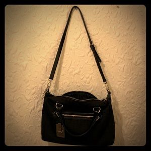 MK BAG thick shoulder/tote Large